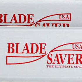 BladeSaver